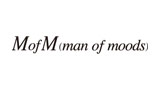 M of M